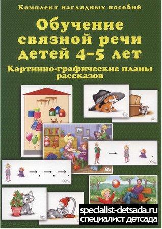 дополнительное образованиенравственное обучение детей конспекты занятий