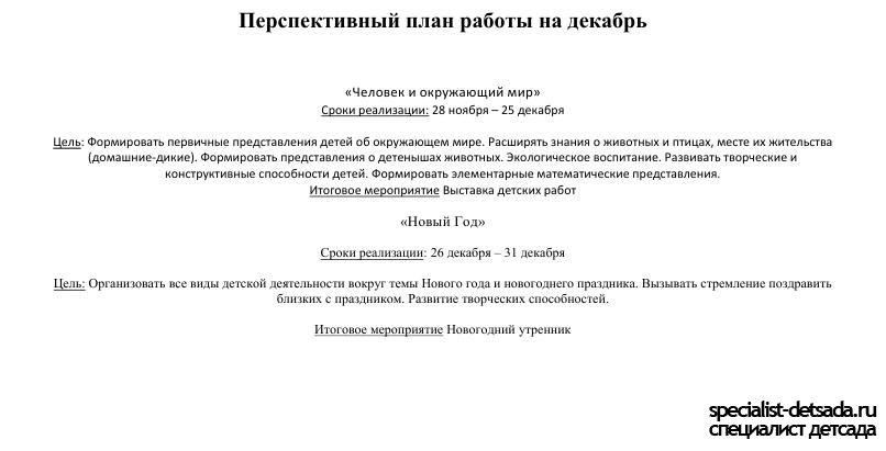 календарно тематический план по живописи:
